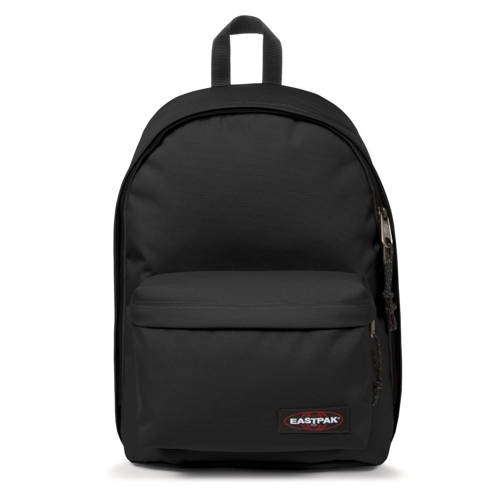 Eastpak Out Of Office Black-30