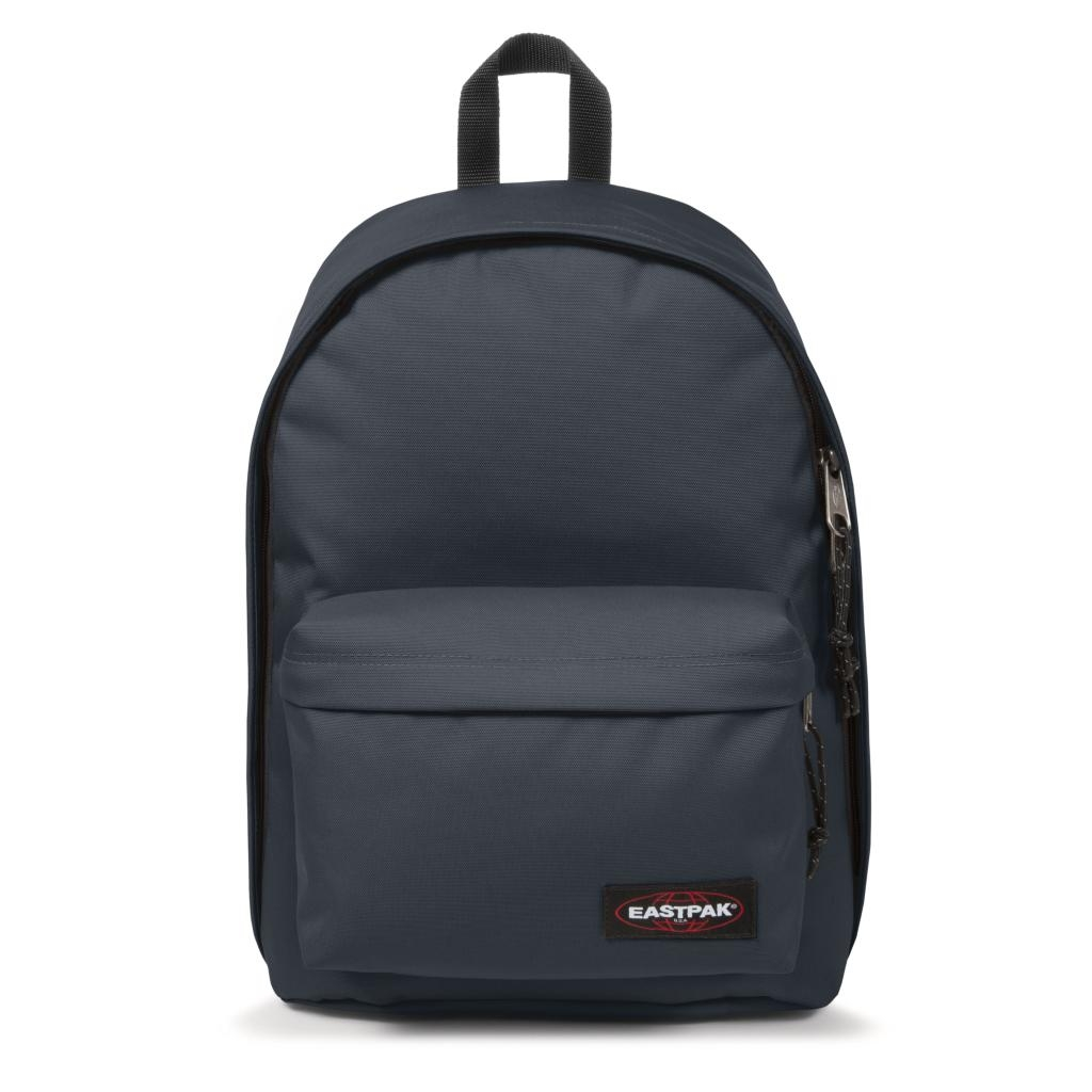 Eastpak Out Of Office Midnight-30