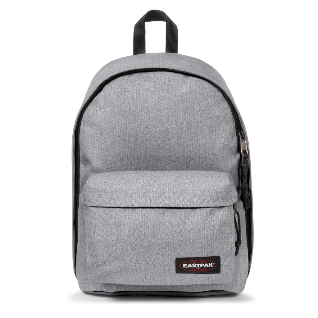 Eastpak Out Of Office Sunday Grey-30