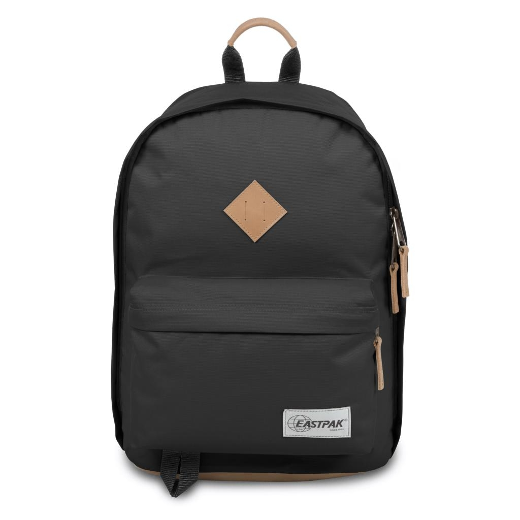 Eastpak Out Of Office Into Black-30