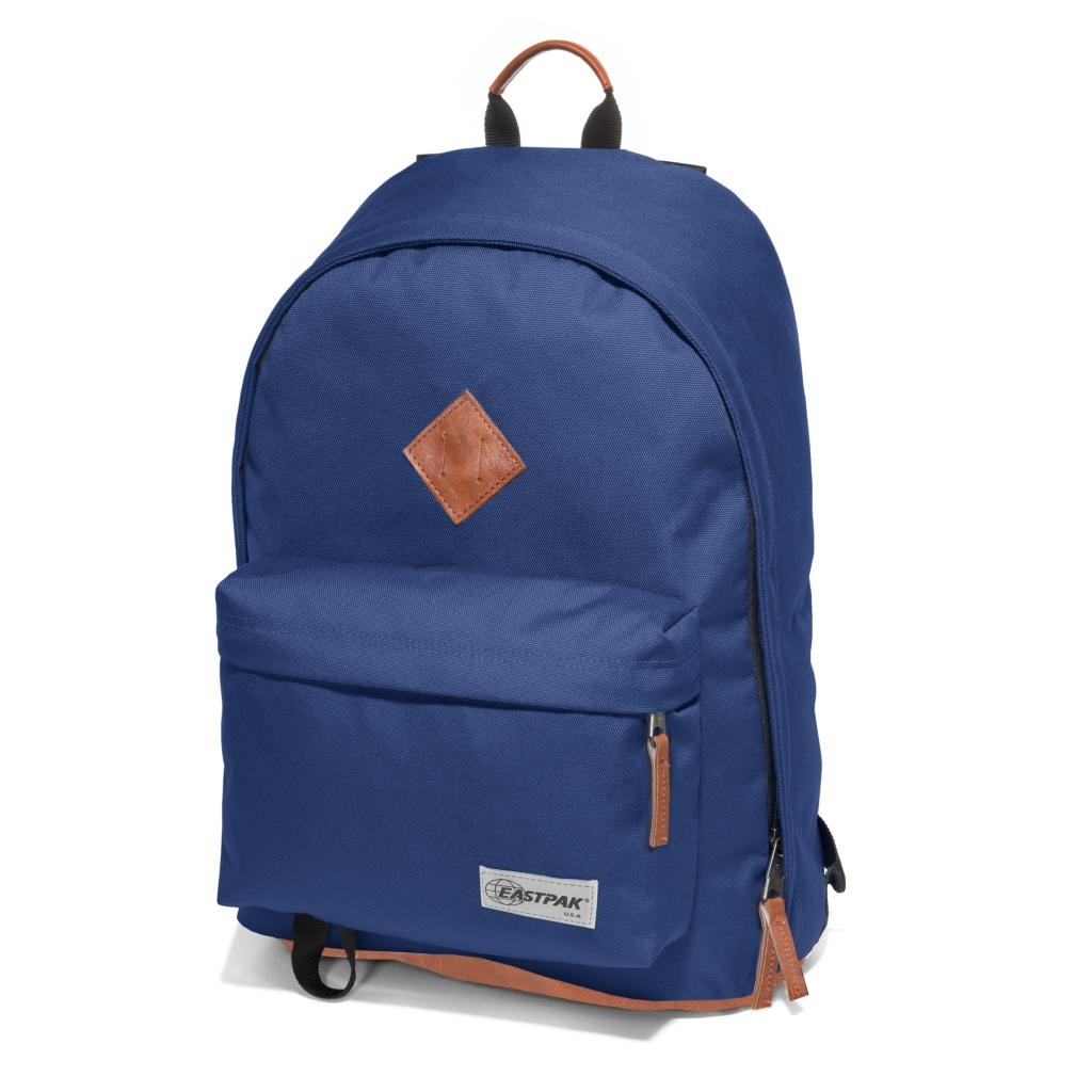 Eastpak Out Of Office Into Tan Navy-30