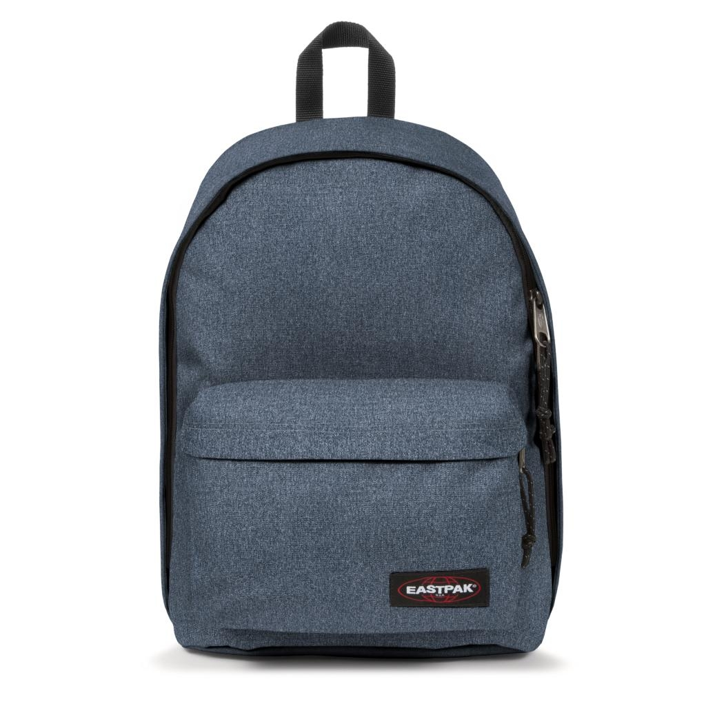 Eastpak Out Of Office Double Denim-30