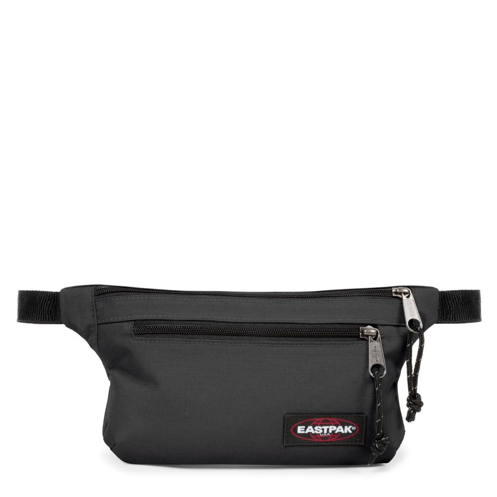 Eastpak Talky Black-30