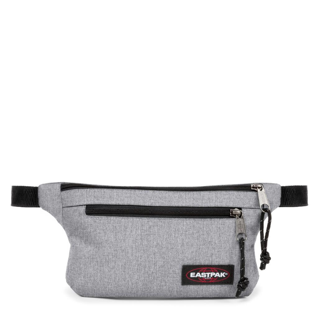 Eastpak Talky Sunday Grey-30