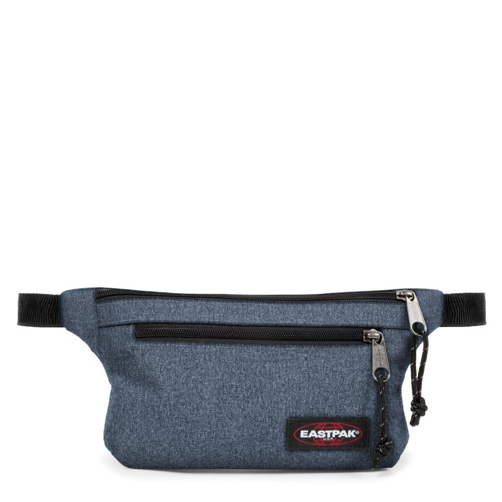 Eastpak Talky Double Denim-30