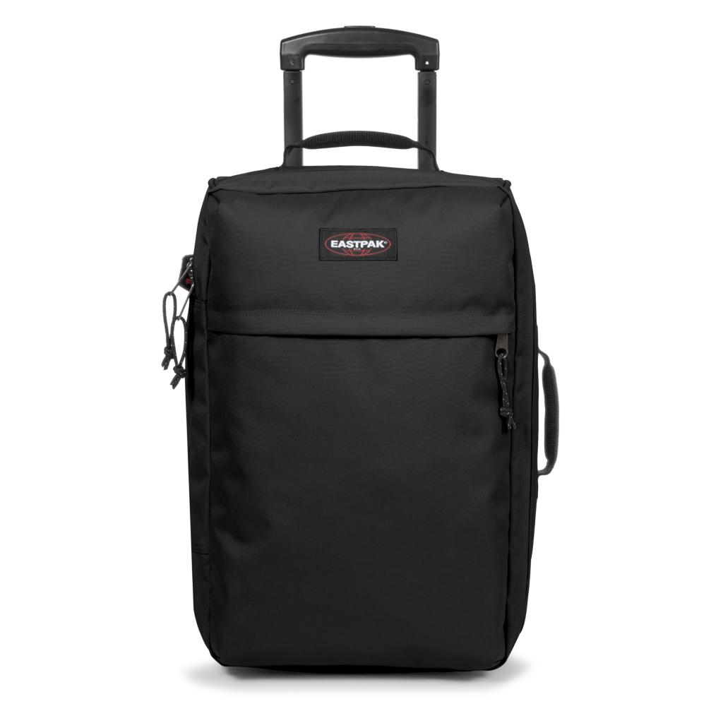 Eastpak Traffik Light Black-30