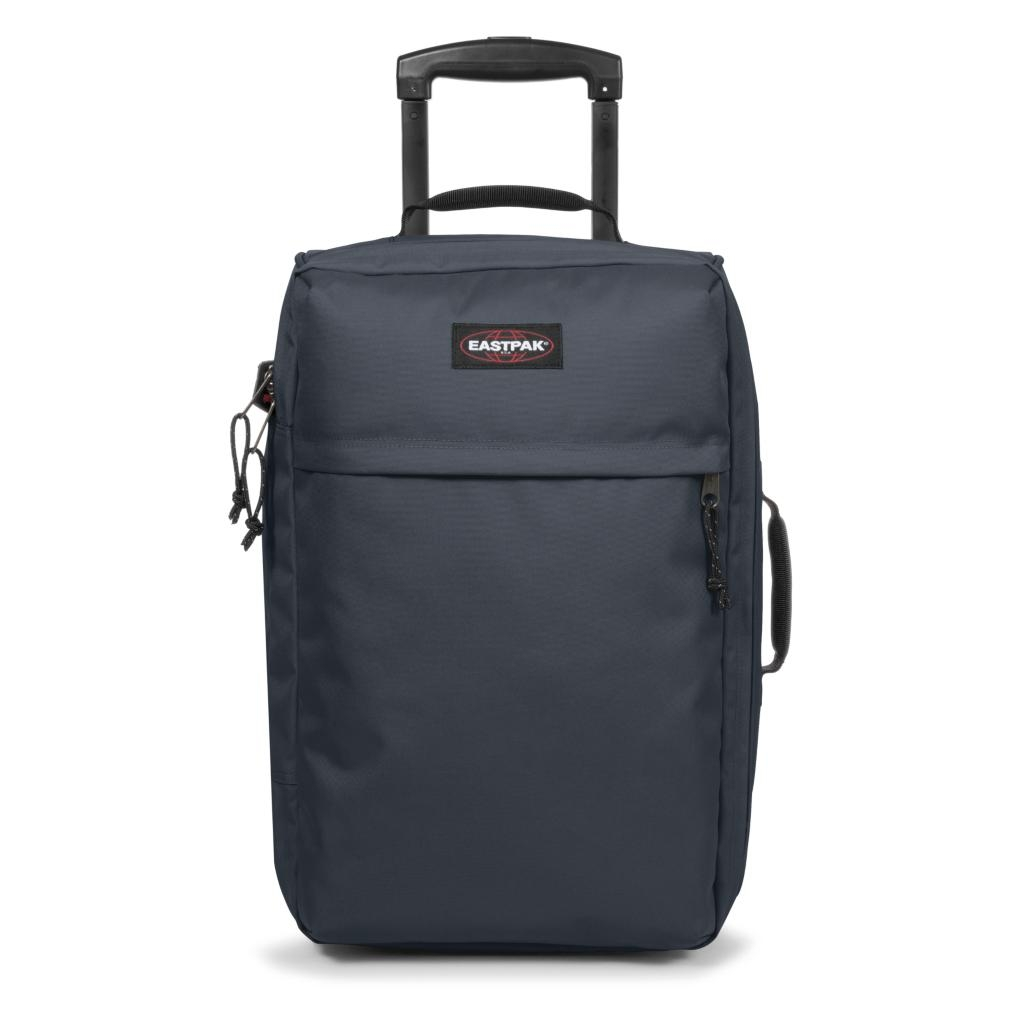 Eastpak Traffik Light Midnight-30