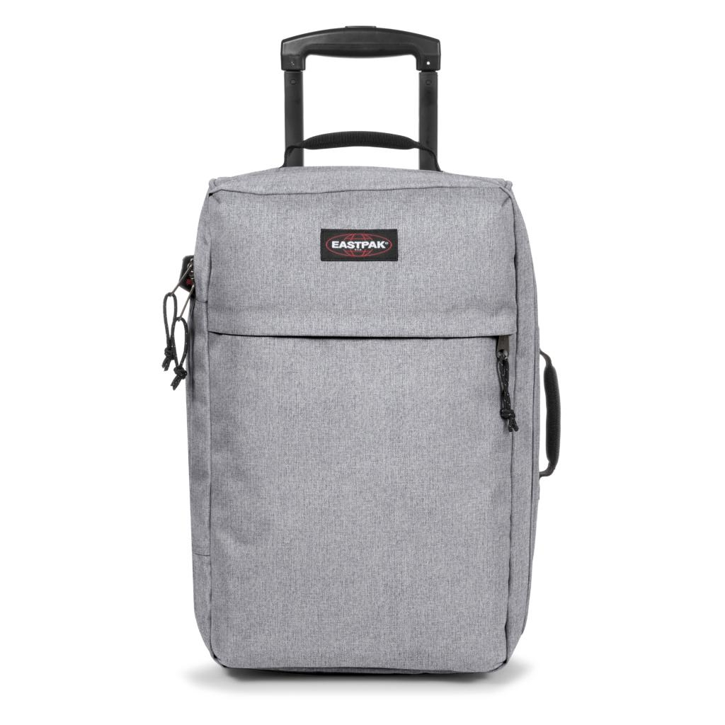 Eastpak Traffik Light Sunday Grey-30