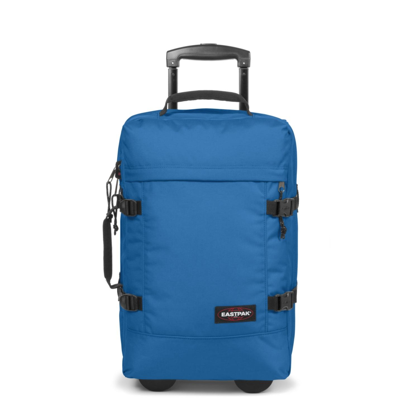 Eastpak Strapverz Full Tank Blue-30