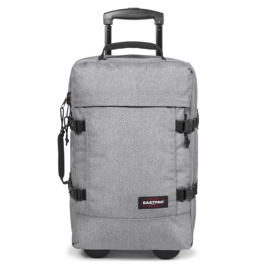 Eastpak Strapverz Sunday Grey-30