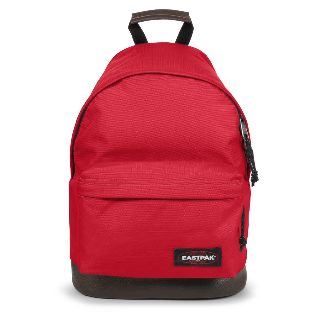 Eastpak Wyoming Chuppachop Red-30