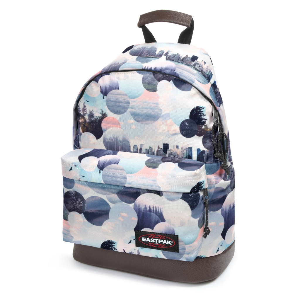 Eastpak Wyoming Circle Planet-30