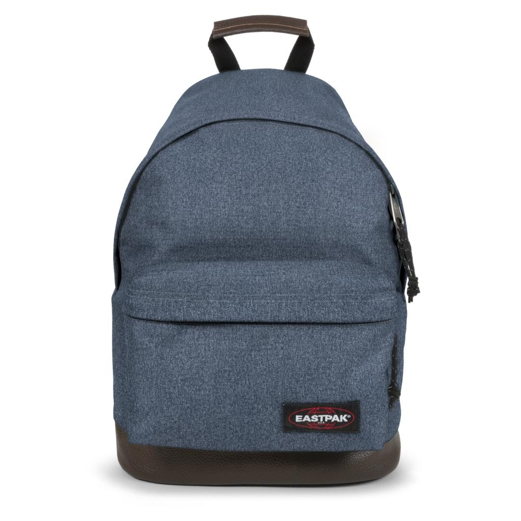 Eastpak Wyoming Double Denim-30
