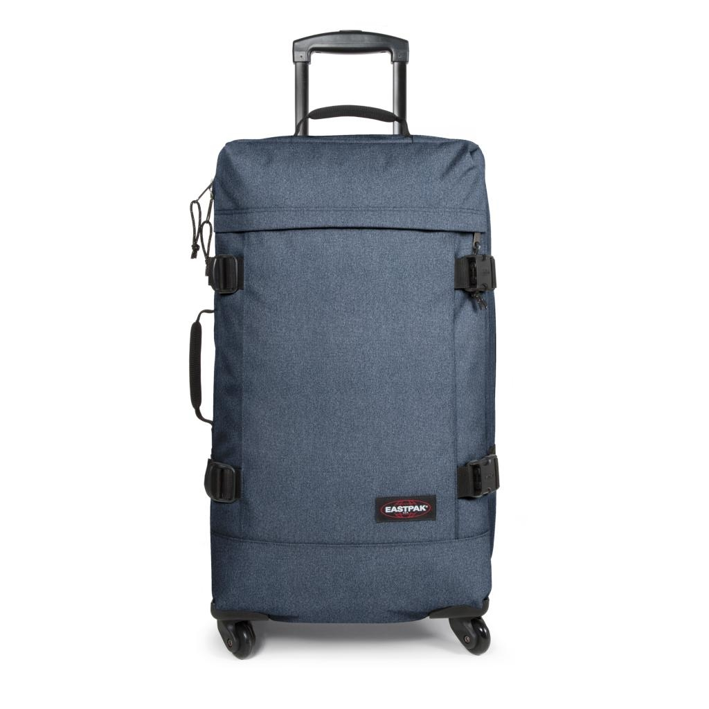Eastpak Trans4 M Double Denim-30