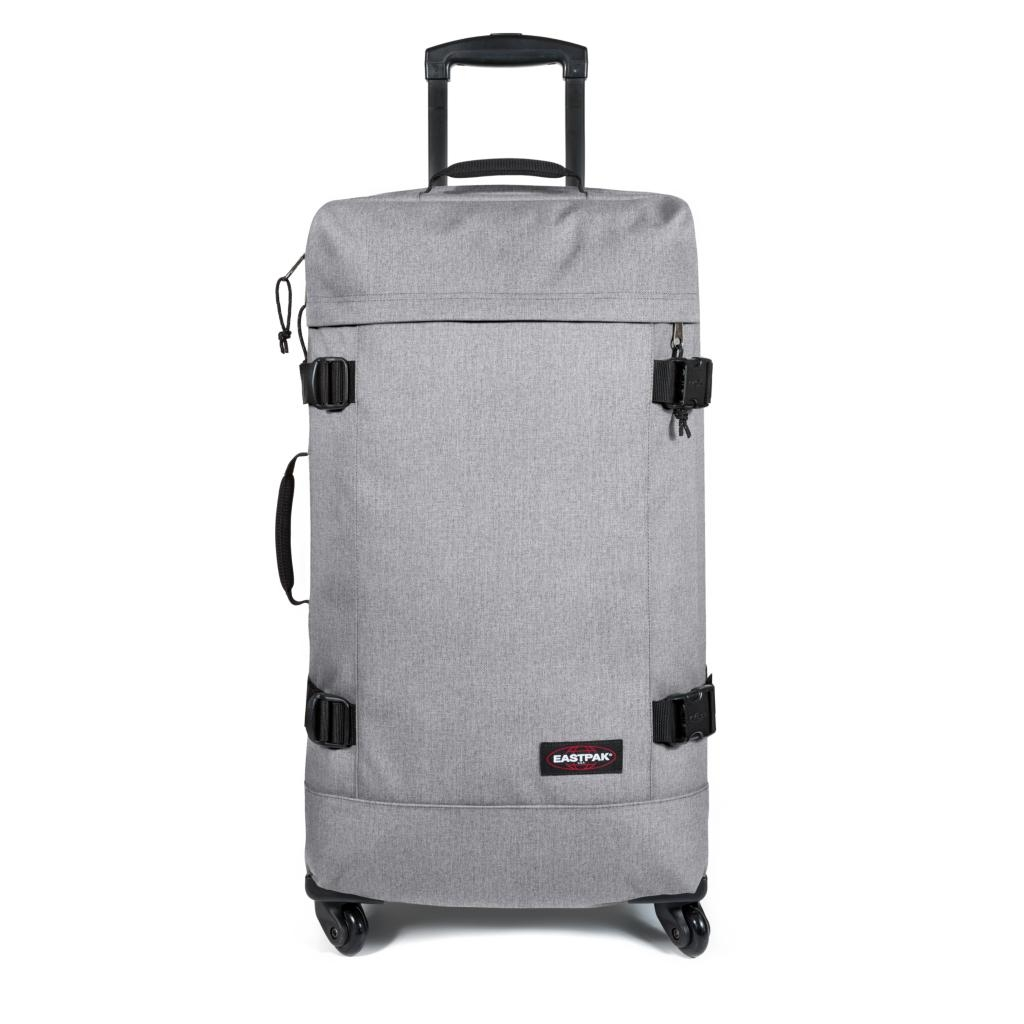 Eastpak Trans4 L Sunday Grey-30