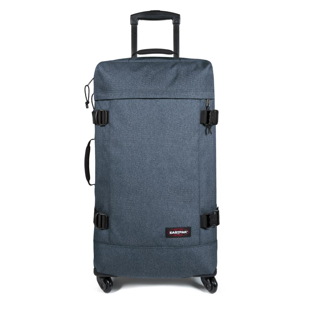 Eastpak Trans4 L Double Denim-30