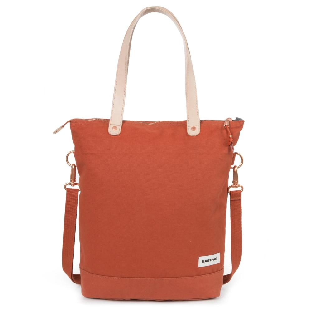 Eastpak Soukie Superb Copper-30