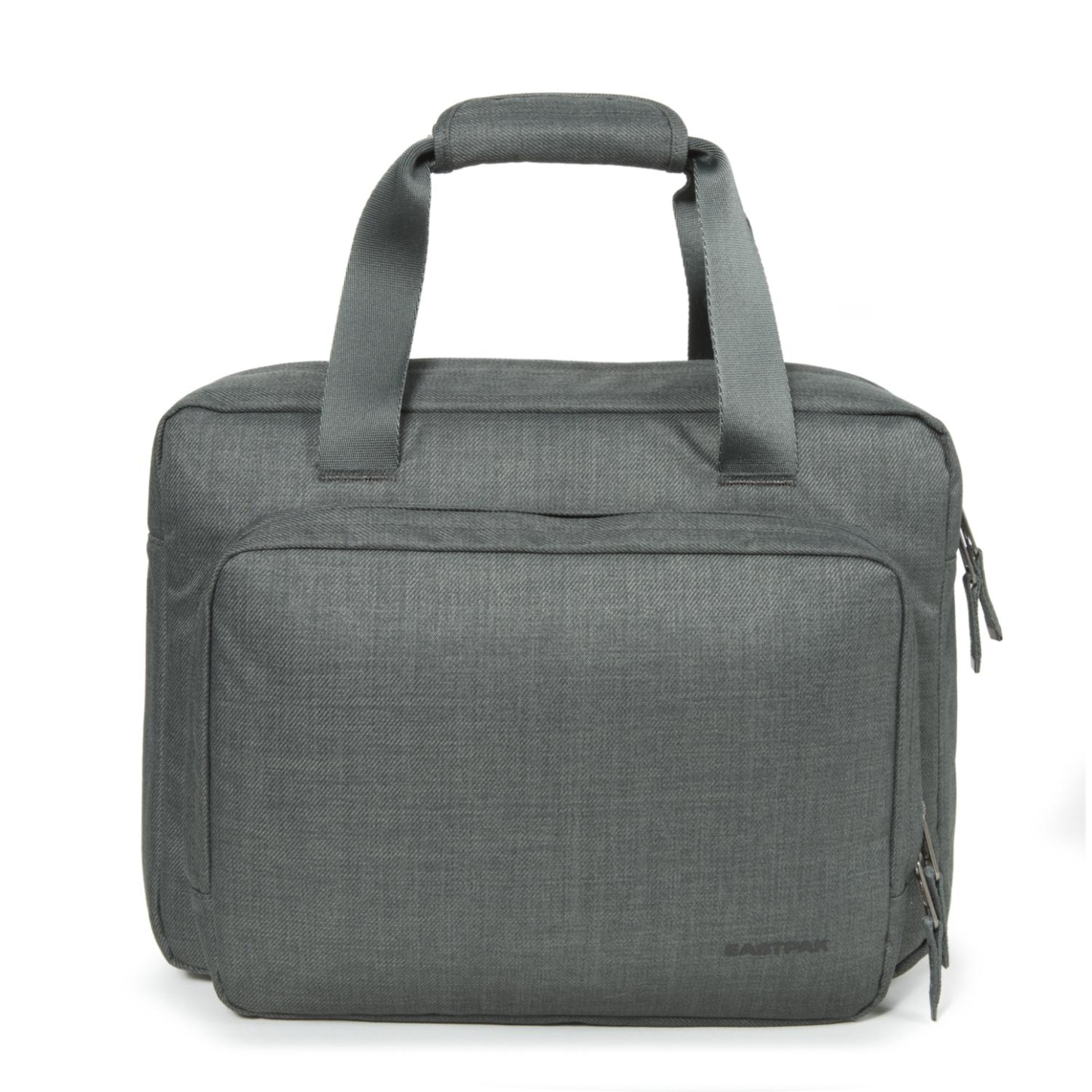 Eastpak Kadyn Custom Grey-30