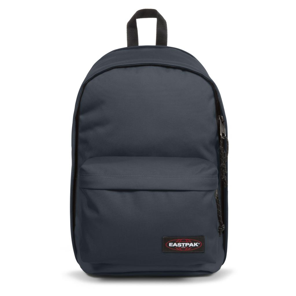 Eastpak Back To Work Midnight-30