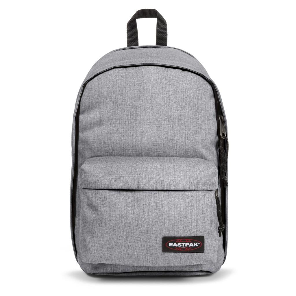 Eastpak Back To Work Sunday Grey-30
