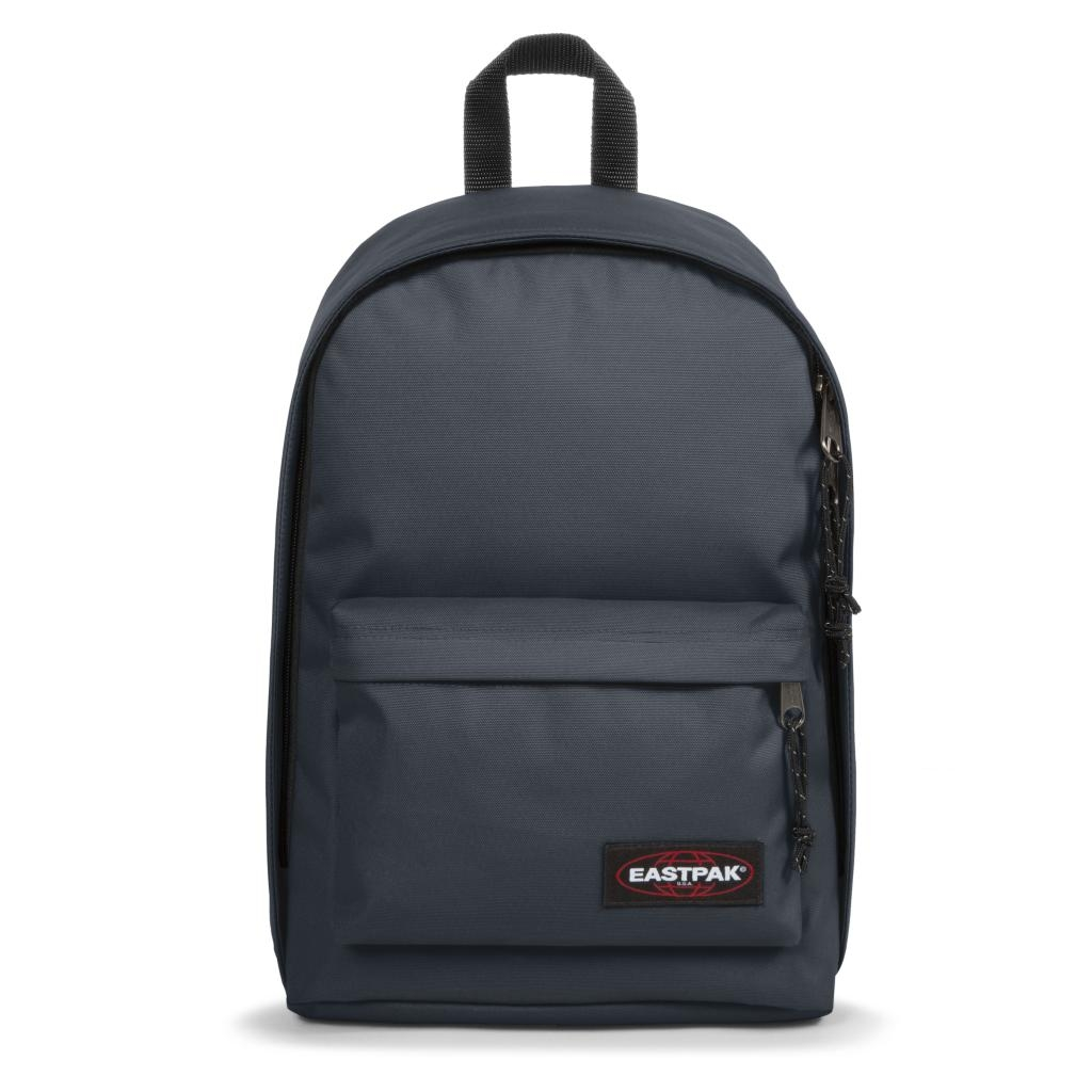 Eastpak Tordi Midnight-30