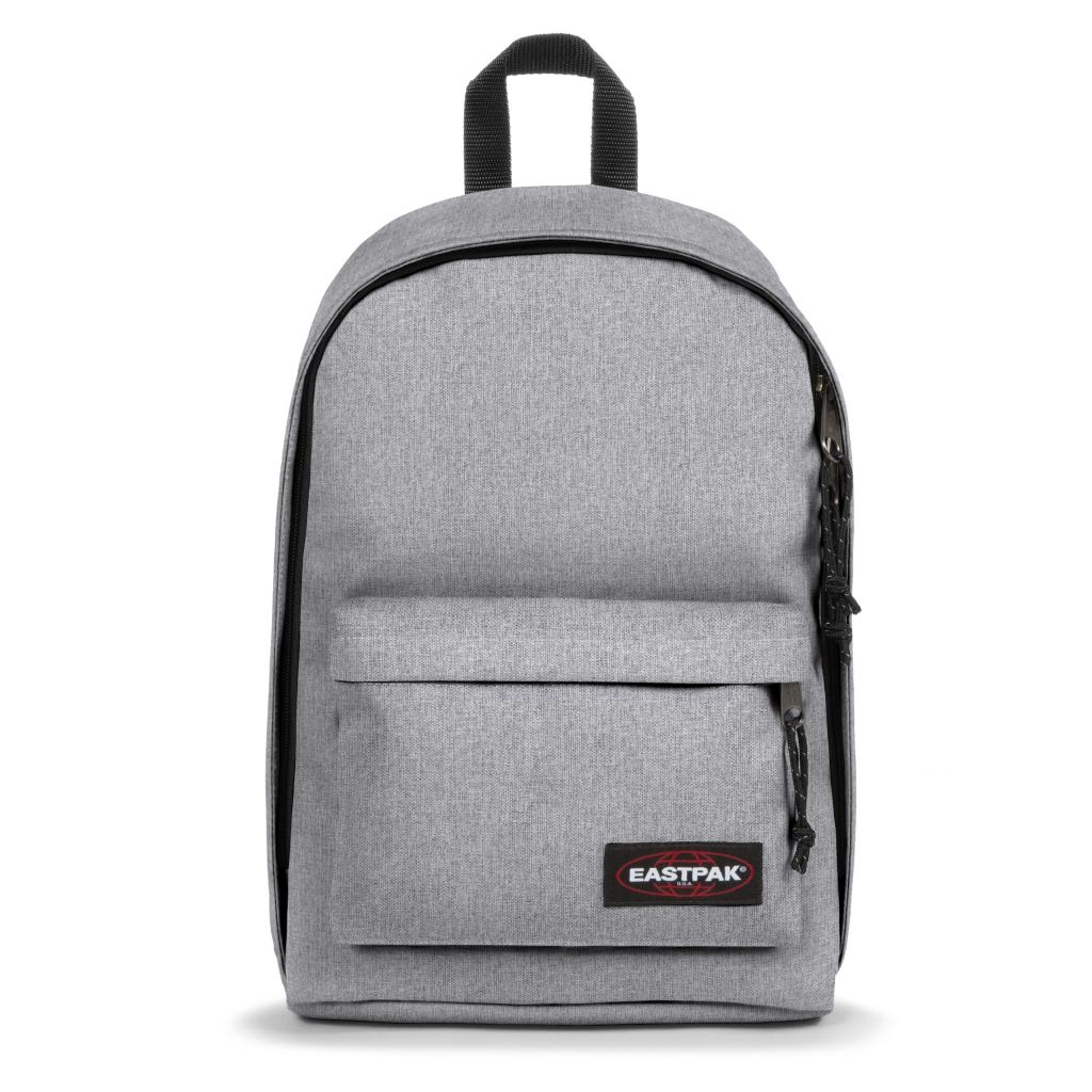 Eastpak Tordi Sunday Grey-30