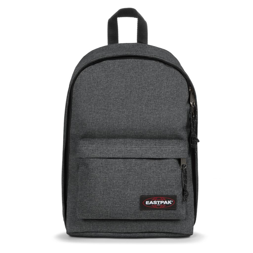 Eastpak Tordi Black Denim-30