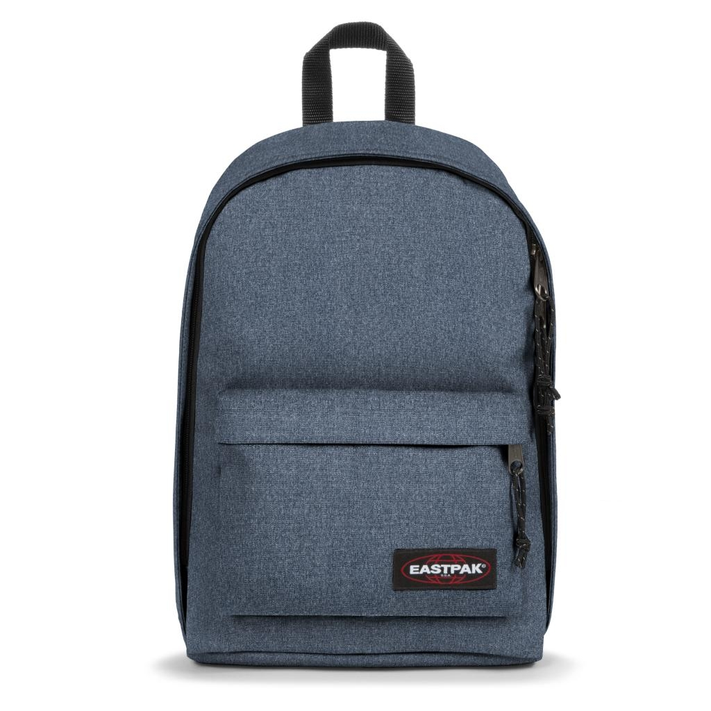 Eastpak Tordi Double Denim-30