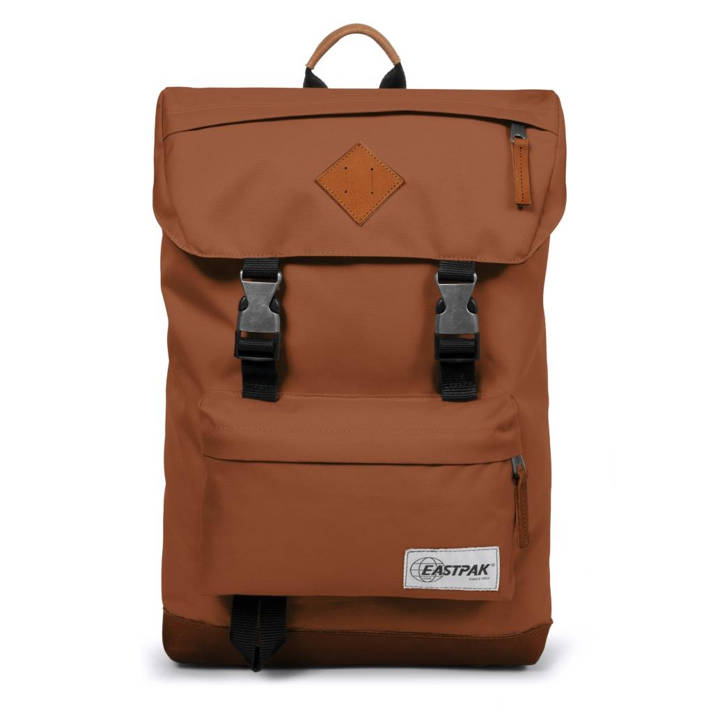 Eastpak Rowlo Into Sambal-30