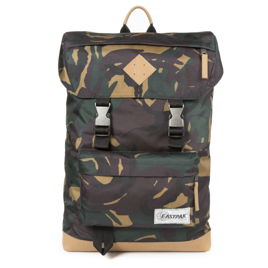 Eastpak Rowlo Into Camo-30