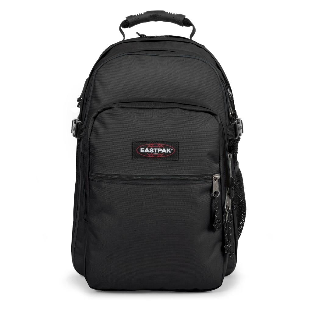 Eastpak Tutor Black-30