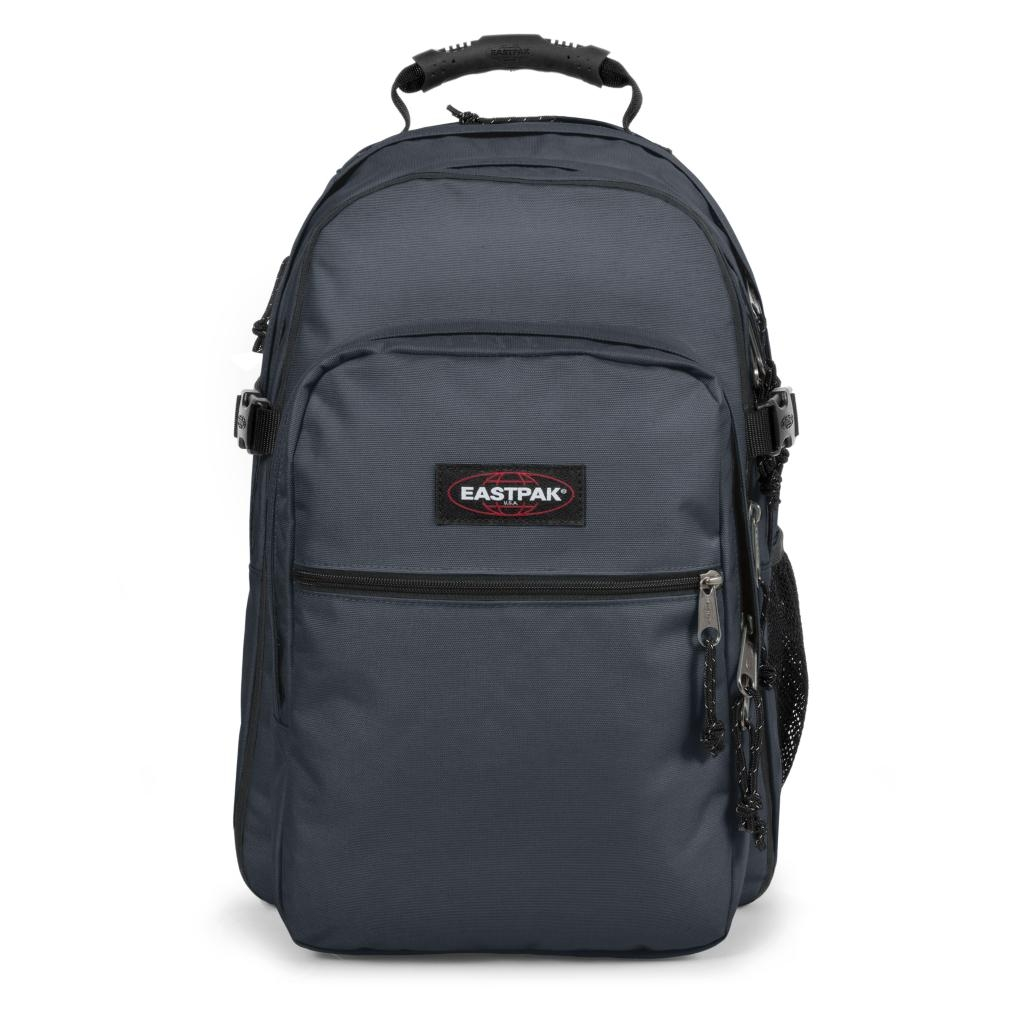 Eastpak Tutor Midnight-30