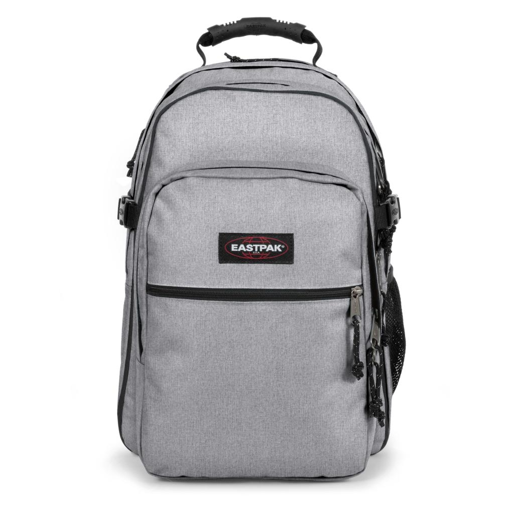 Eastpak Tutor Sunday Grey-30