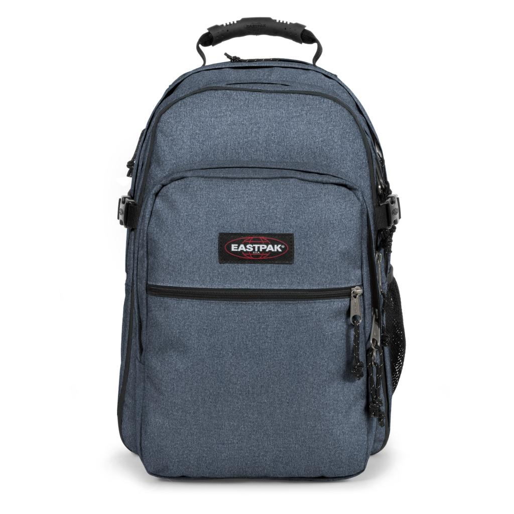 Eastpak Tutor Double Denim-30