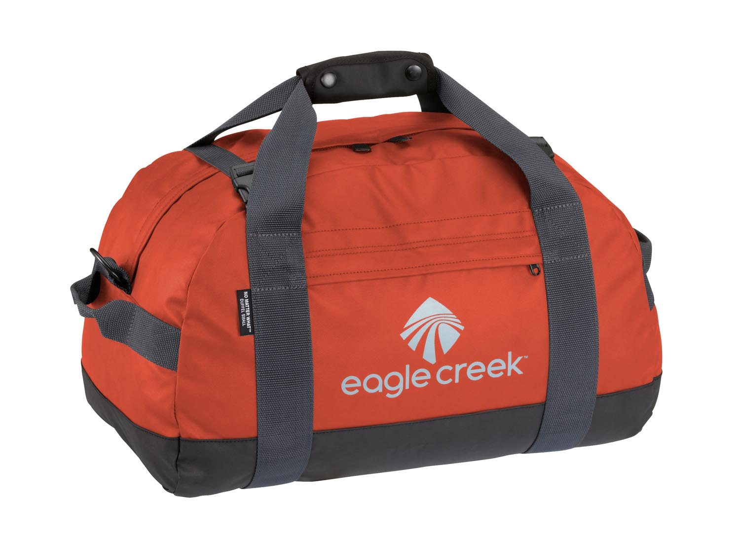 Eagle Creek No Matter What Flashpoint Duffel S Red Clay-31