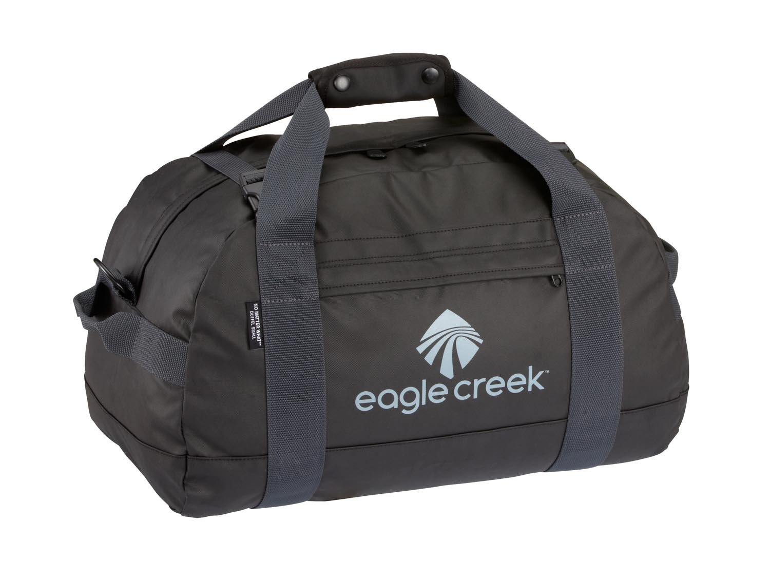 Eagle Creek No Matter What Flashpoint Duffel S Black-30