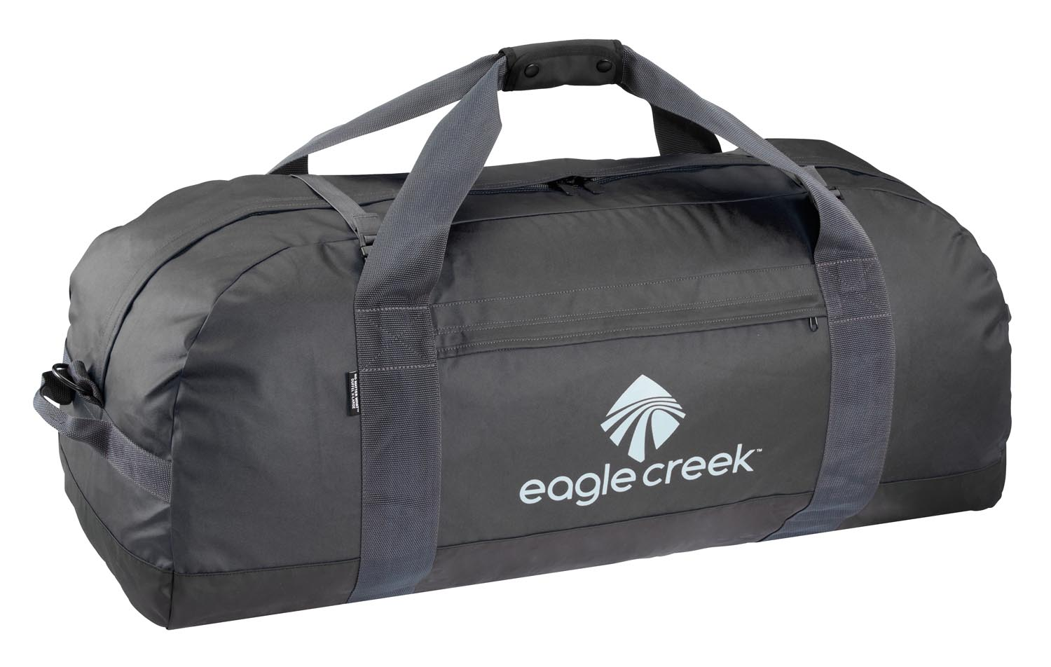Eagle Creek No Matter What Flashpoint Duffel XL Black-30