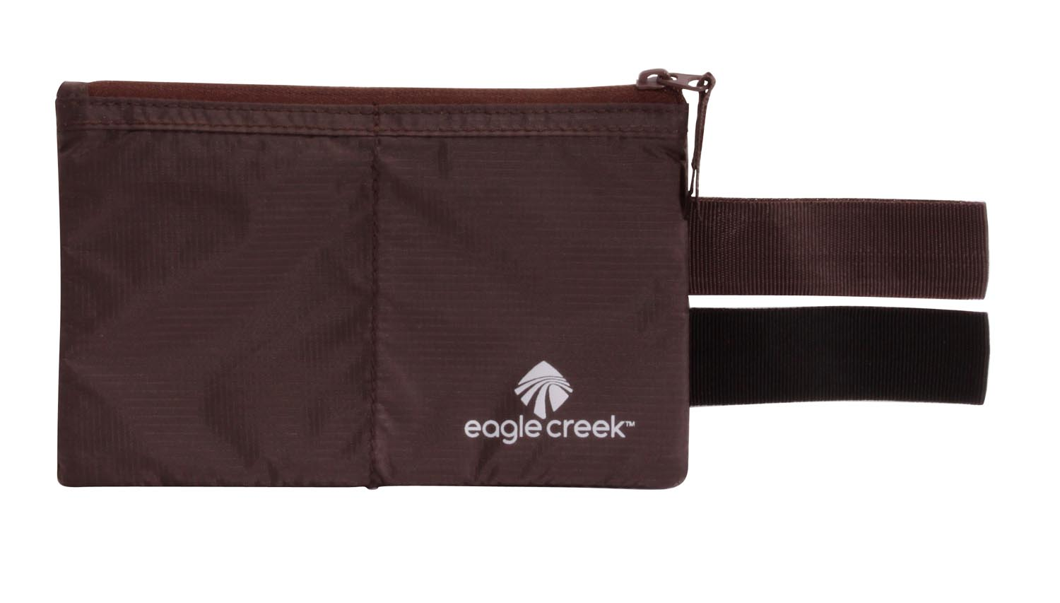 Eagle Creek Undercover Hidden Pocket Mocha-30