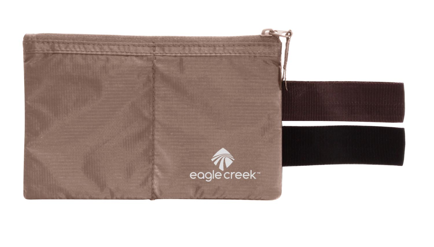 Eagle Creek Undercover Hidden Pocket Khaki-30