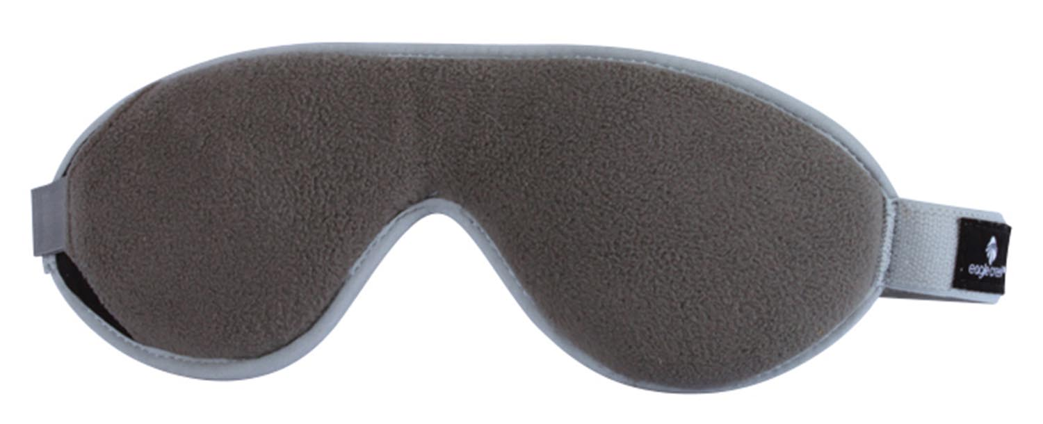 Eagle Creek Sandman Eyeshade Charcoal-30