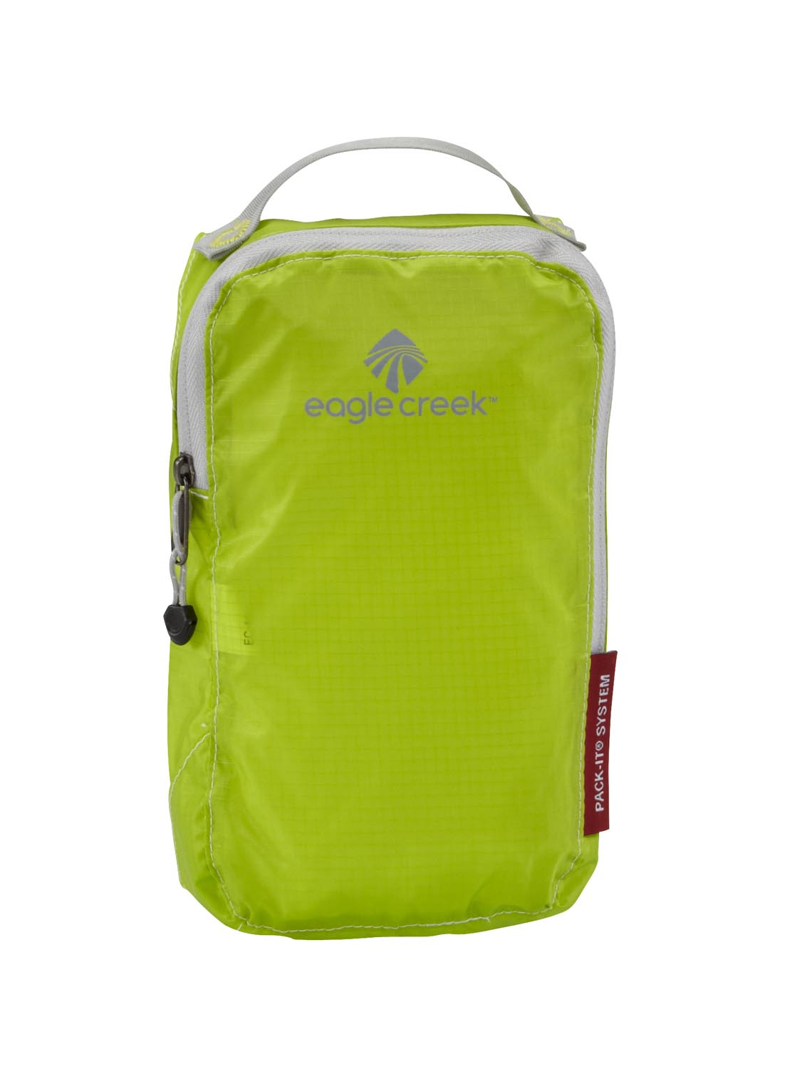 Eagle Creek Pack-It Specter Quarter Cube Strobe Green-30