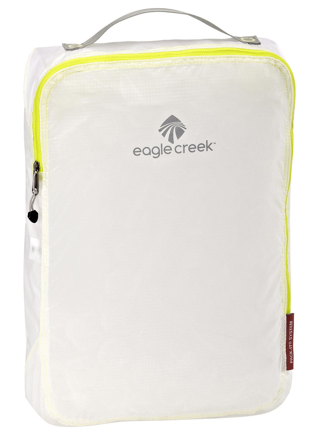 Eagle Creek Pack-It Specter Cube White-30