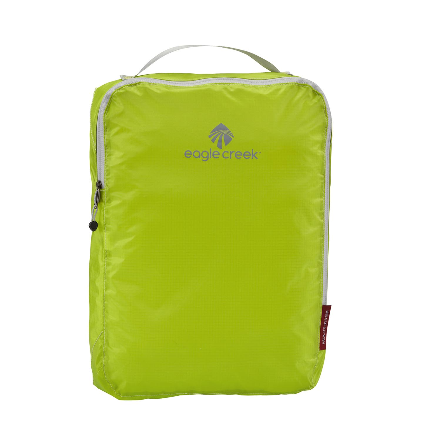 Eagle Creek Pack-It Specter Cube Strobe Green-30