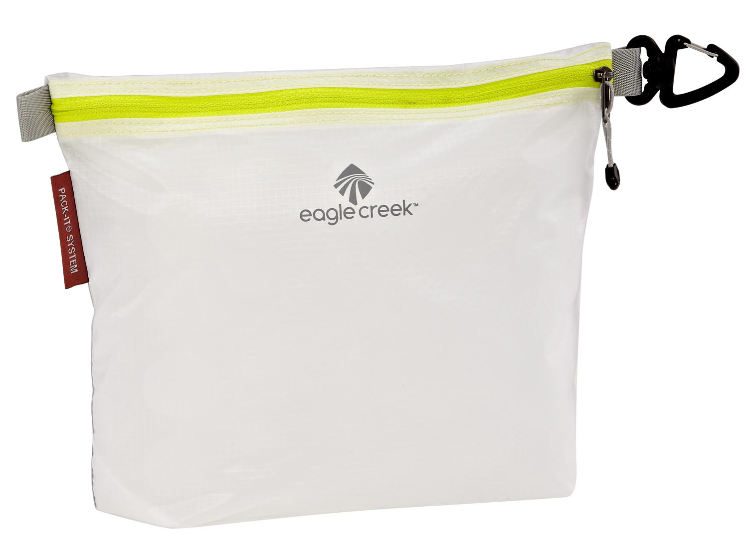 Eagle Creek Pack-It Specter Sac Medium White-30
