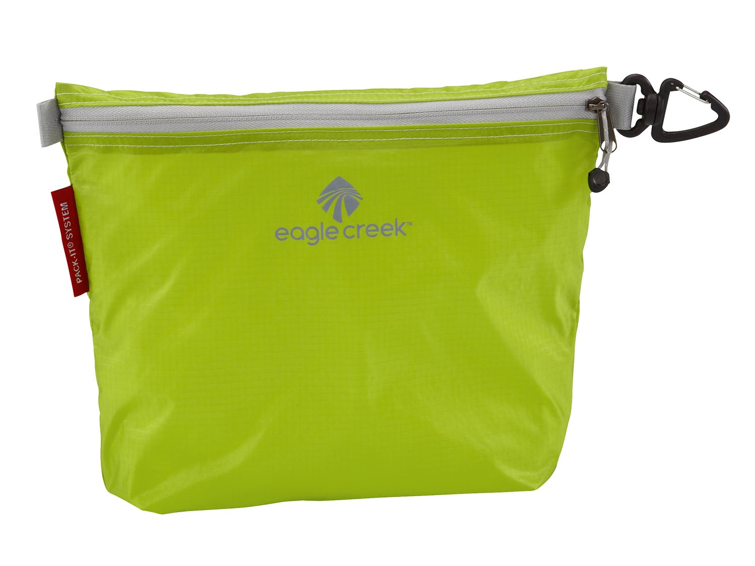 Eagle Creek Pack-It Specter Sac Medium Strobe Green-30