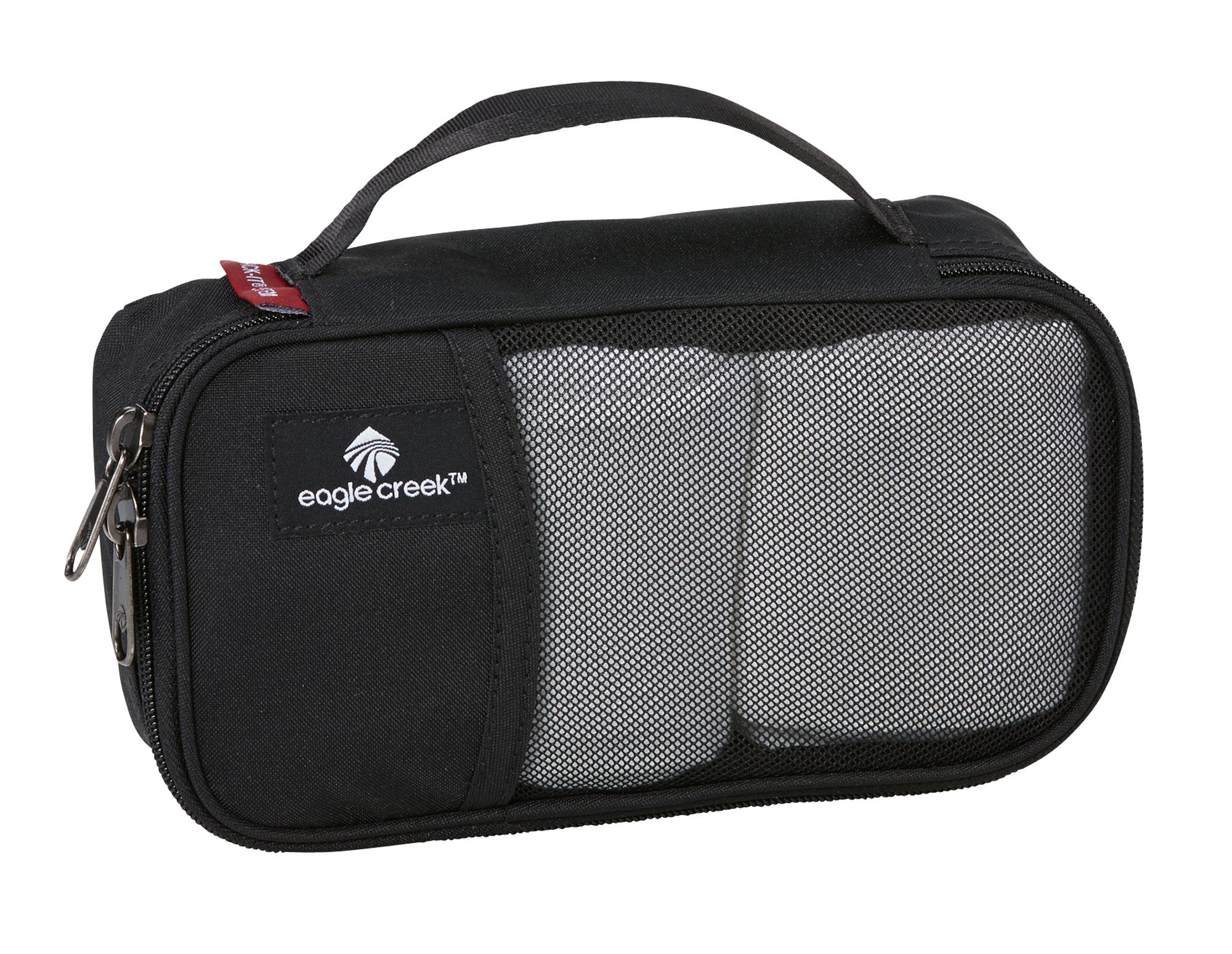 Eagle Creek Pack-It Quarter Cube Black-30