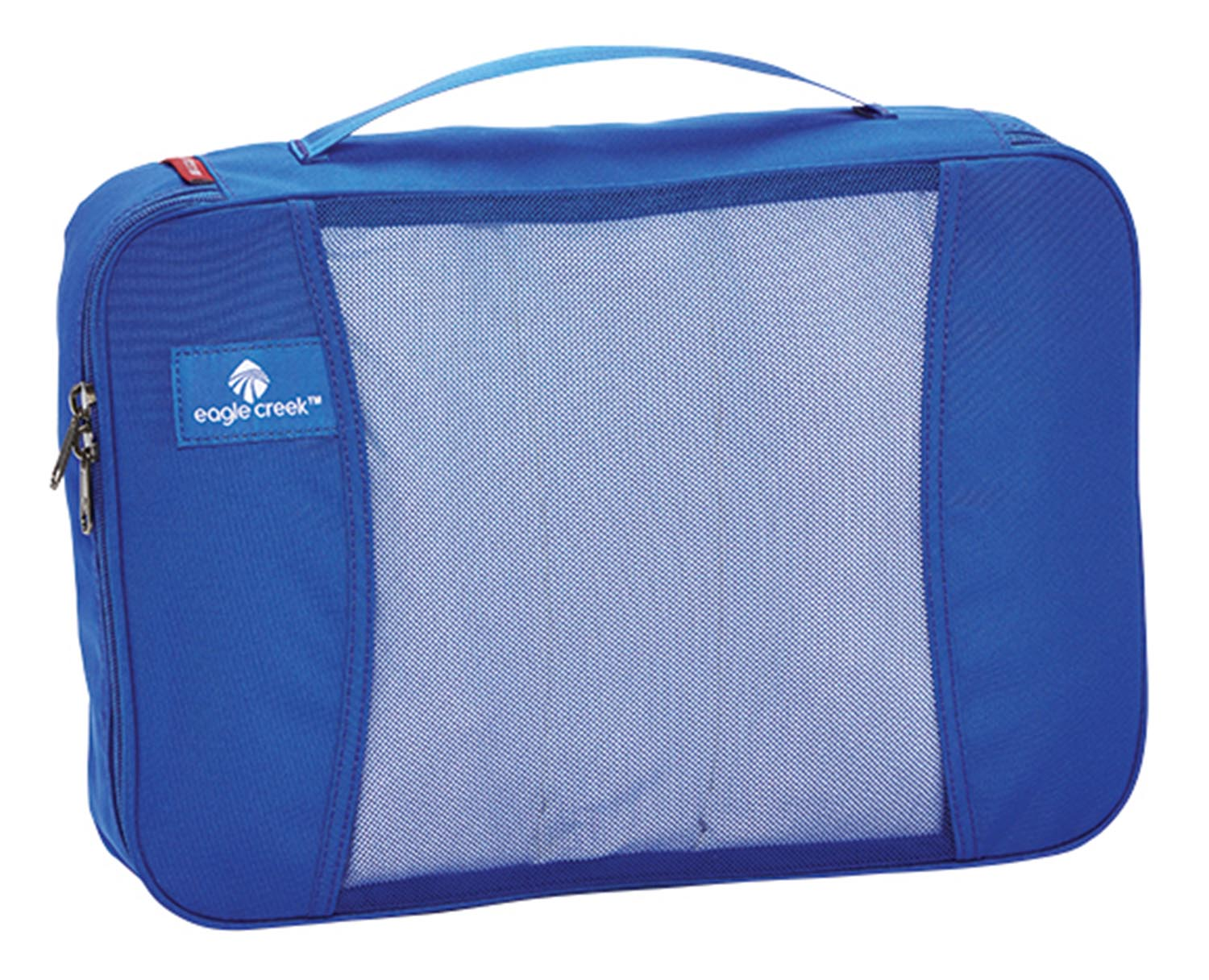 Pack-It Cube Blue Sea-30