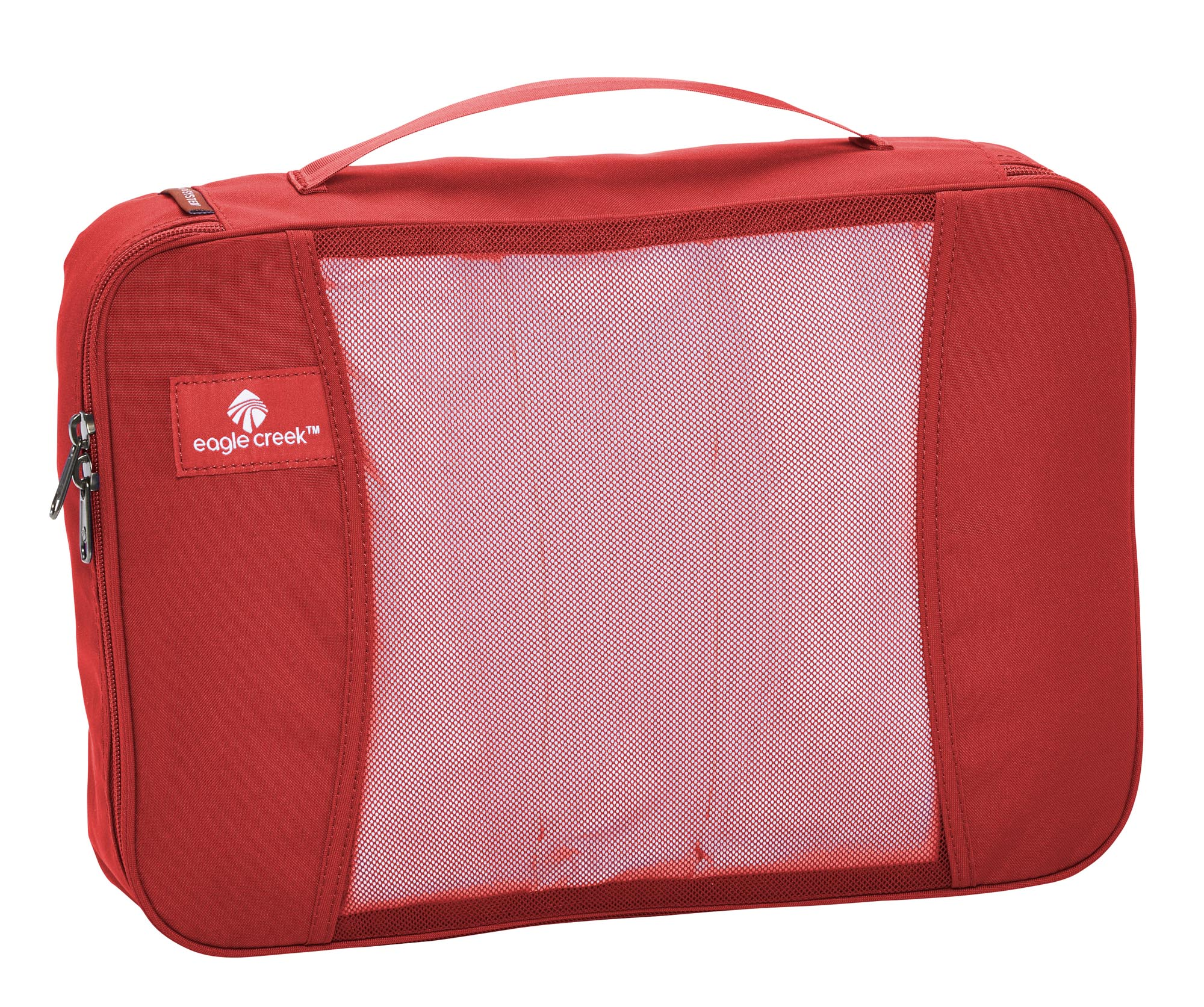 Eagle Creek Pack-It Cube Red Fire-30
