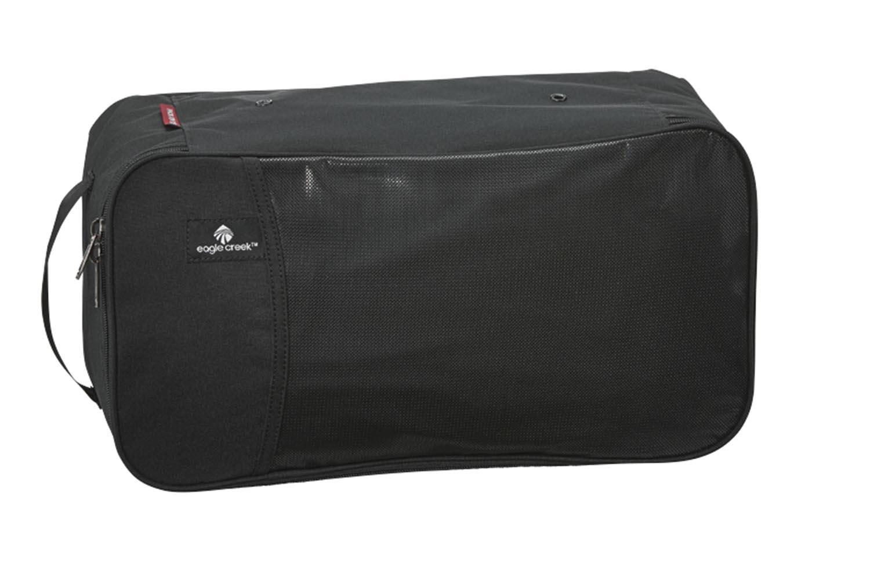 Eagle Creek Pack-It Shoe Cube Large Black-30