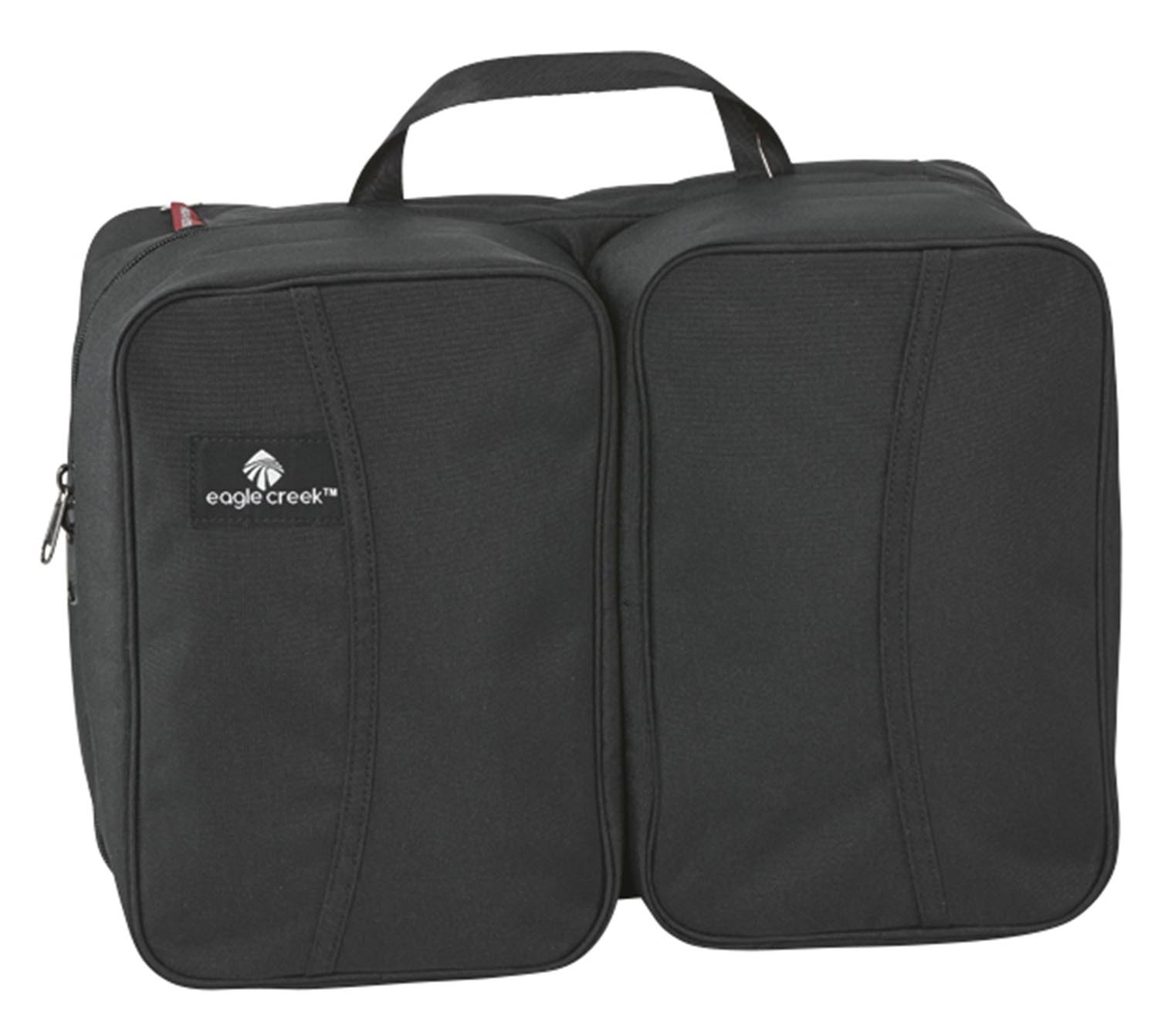 Eagle Creek Pack-It Complete Organizer Black-30